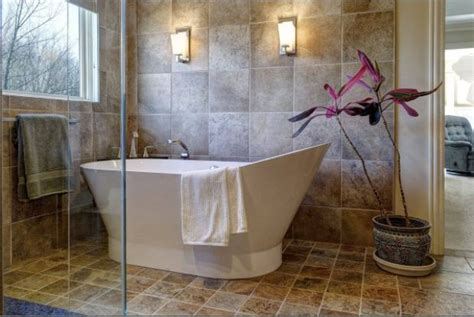 Stand Alone Jetted Tub Free Standing Jetted Tubs Free Standing Bathtub