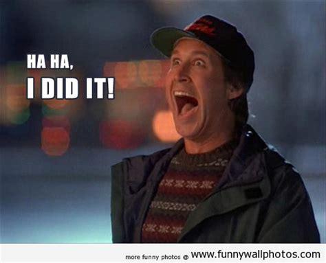 Clark Griswold Meme - clark griswold quotes memes quotesgram