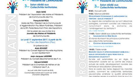 chambre des metier pau chambre des metiers pau great chambre syndicale pau with