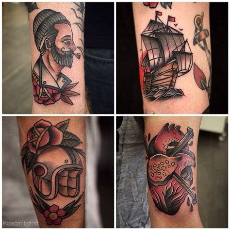 flash tattoo review 312 best images about old tradicional tattoos on