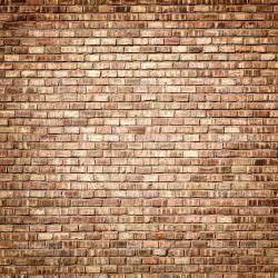 interior design brick wall stock photo 169 marchello74
