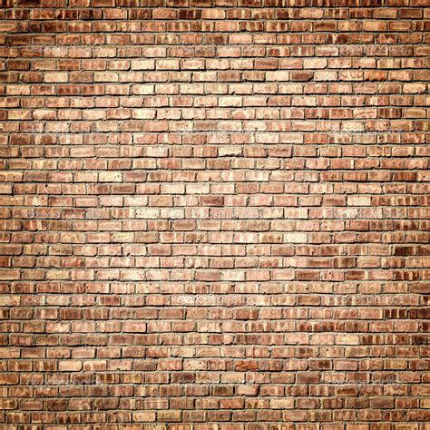ziegelstein wand innen interior design brick wall stock photo 169 marchello74