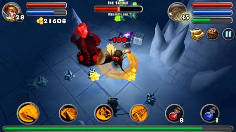 quest apk dungeon quest apk mod hileli v1 6 3 0 indir android turkhackteam net org turkish