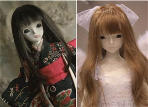 make your own jointed doll notes from the sewing studio how to make your own