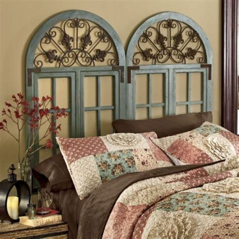 iron works home decor iron works wall decor adds symmetry to your dwelling