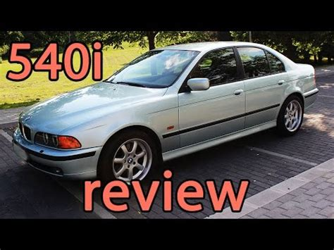 bmw e39 exhaust upgrade how to save money and do it