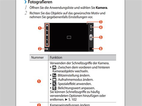 Samsung Galaxy Note 10 1 Sprache ändern by Samsung Galaxy Note 10 1 Gt N8000 Bedienungsanleitung Chip