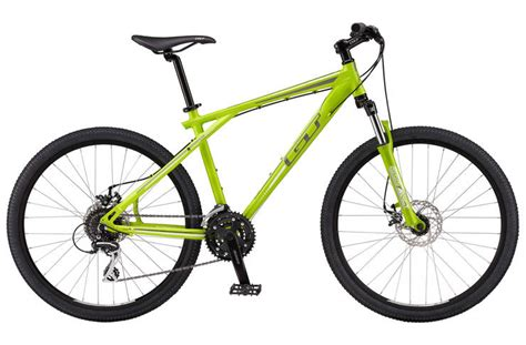 best cycles 5 best mountain bikes for 163 500