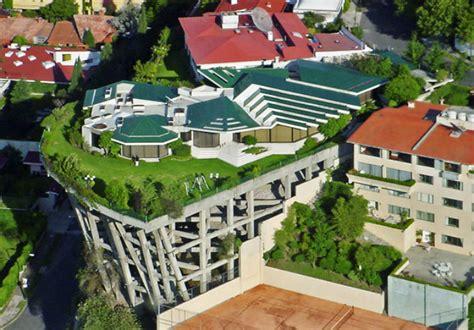 carlos slim helu house top 5 world s billionaires luxury houses