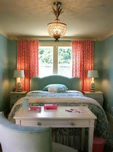 bedroom ideas hgtv