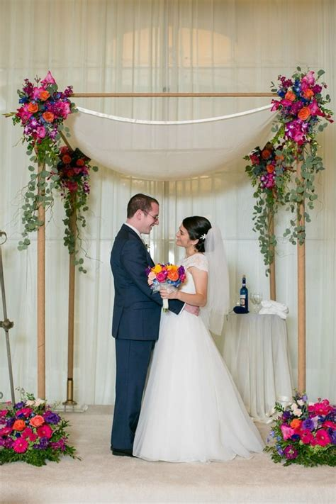 Wedding Arch Canopy by 25 Best Ideas About Wedding Canopy On