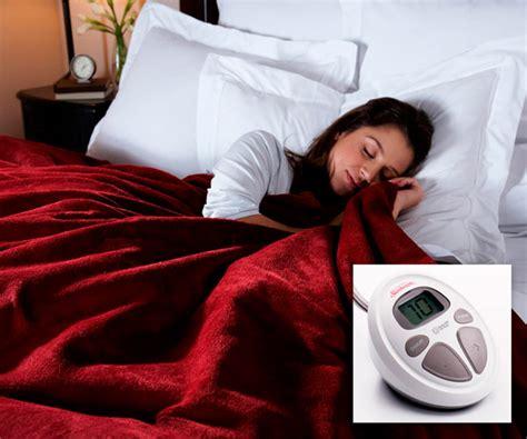 heated blanket electric blanket reviews heated blankets