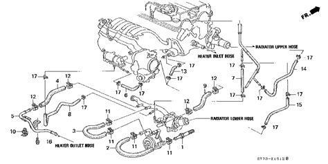 free download parts manuals 2011 honda element engine control 2003 honda element horn location 2003 free engine image for user manual download