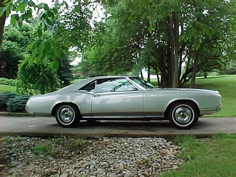 repair voice data communications 1985 buick riviera electronic throttle control service manual how to change 1979 buick riviera transmission 1979 buick riviera lxi