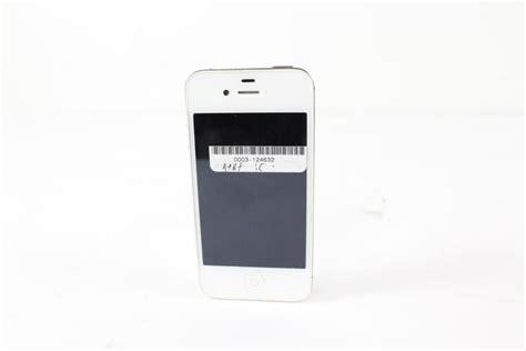 Iphone 4s Lock Icloud apple iphone 4s 16gb icloud locked property room