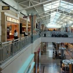 Garden State Mall Cheesecake Factory Lists Featuring Westfield Garden State Plaza