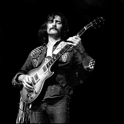 dickey betts dickey betts the allman brothers band through the years