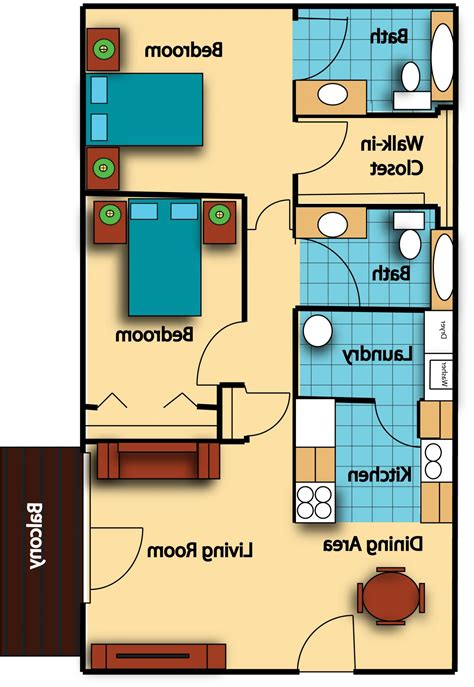 typical square footage of a bedroom average square footage of a 1 bedroom apartment awesome