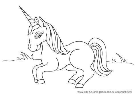 Free Coloring Pages Of Fairy With Unicorn Printable Unicorn Coloring Pages