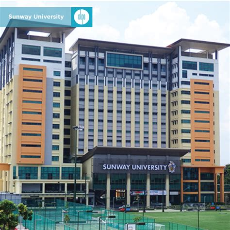 Monash Uni Mba by 4 Superb Hostels Rooms To Stay Around Sunway