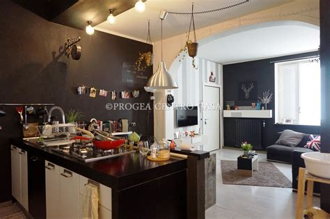 appartamenti in affitto bergamo centro appartamento bilocale in affitto a bergamo boccaleone