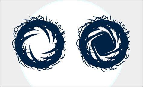 illustrator tutorial vector logo 65 useful logo tutorials and resources for designers
