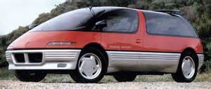 1990 Pontiac Trans Sport 1990 Pontiac Trans Sport Information And Photos Momentcar