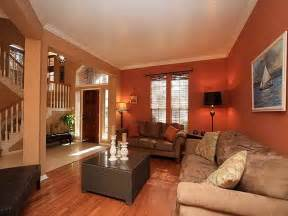 living room color warm colors living room interior design ideas with calm