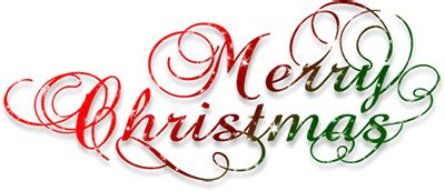 merry clipart words word clipart merry pencil and in color word