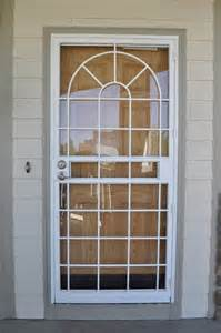 home security doors security doors related keywords suggestions security