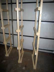 build basement storage shelves how to build inexpensive basement storage shelves one