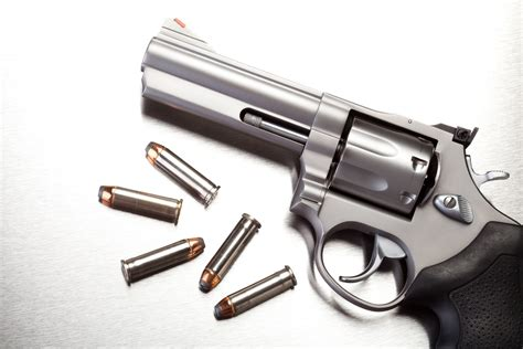 Applying For A Shotgun Licence With A Criminal Record Isp Firearms Licensing