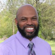 Mba Associates Chester forrest college coordinator business administration