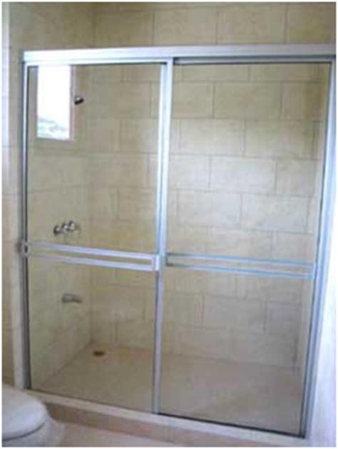 puertas de duchas puertas de ducha