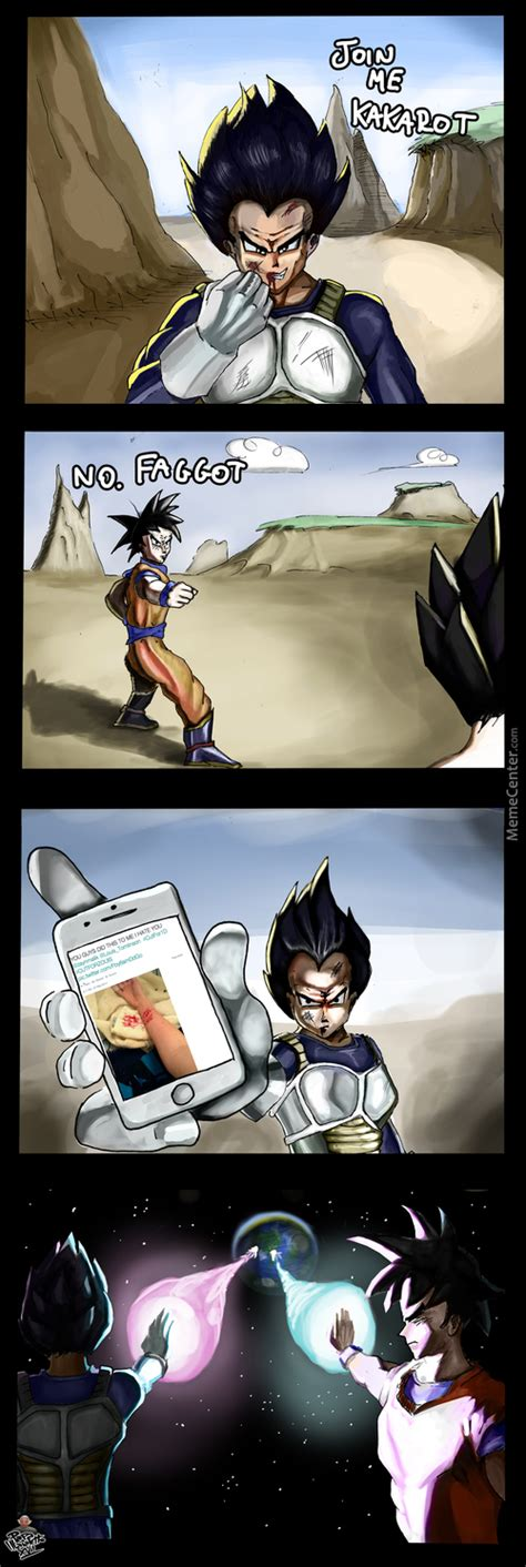 Dragonball Meme - dragon memes best collection of funny dragon pictures