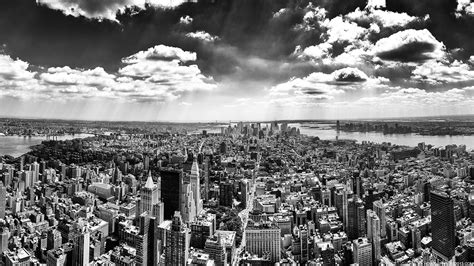 quotes about new york black and white quotesgram
