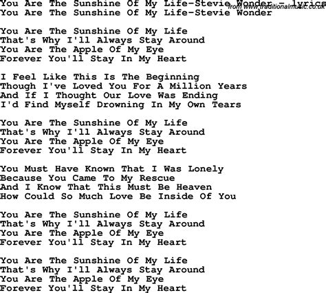 my song and lyrics song lyrics for you are the of my