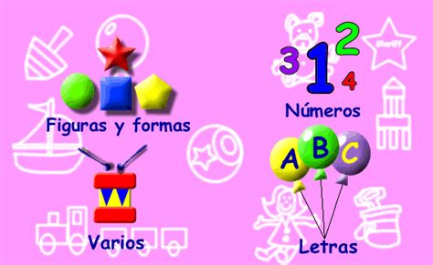 imagenes educativas de preescolar juegos educativos para preescolar preescolar hoy