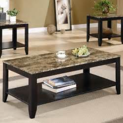 Living Room Tables by Furniture Coffee Table Centerpieces Decor Ideas Flexsteel