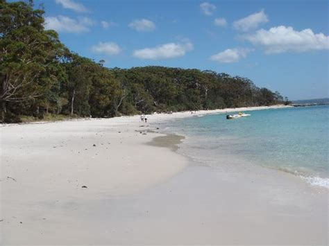 boat r huskisson my favourite place in the world review of huskisson