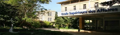 Esa Mba Lebanon esa business school ecole sup 233 rieure des affaires in