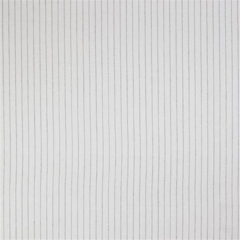 striped wallpaper grey and white grey stripe wallpaper peinture