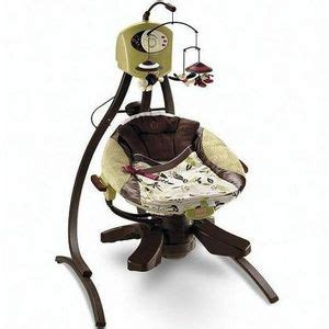 cradle swing reviews fisher price zen collection cradle swing l8339 reviews