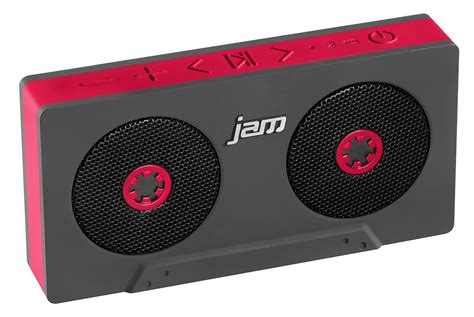 cool stereo systems day 7 of 12 days of giveaway new jam rewind wireless speaker worth 163 79 99 lilinha