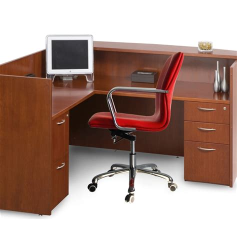 home office furniture nj 28 images used furniture