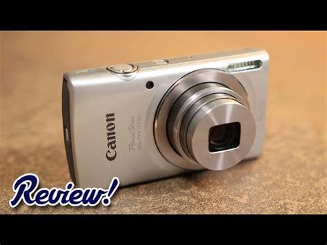 Kamera Canon Ixus 180 itsvet canon ixus 180 kamera