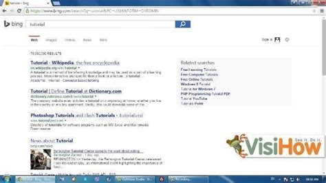 Chrome Address Bar Search Engine Change Chrome Default Search Engine In Windows 7