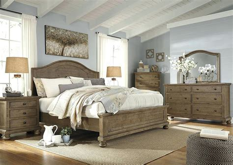 Light Up Bedroom Set by Light Bedroom Set Oak Bedroom Furniture Oak Bedroom