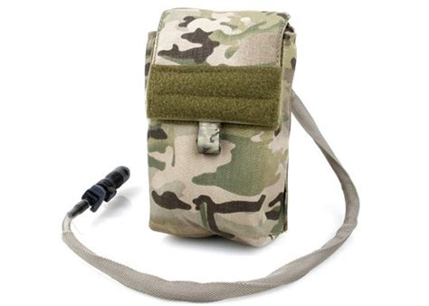 g tmc hydration carrier ebairsoft airsoft parts tactical gear g tmc 27oz