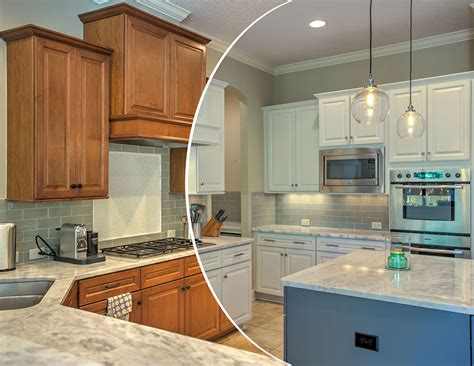 Kitchen Cabinet Refacing Sacramento by Cabinet Refinishing Sacramento Ca Cabinets Matttroy